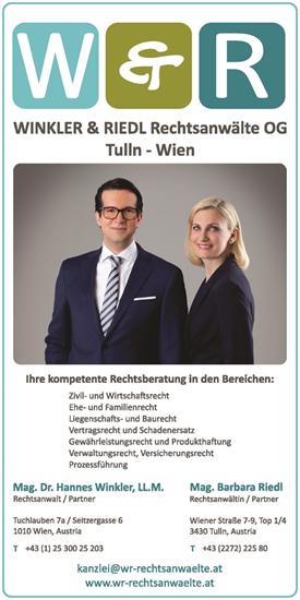 Rechtsberatung 2019 Gedersdorf Online Startseite Bürgerservice
