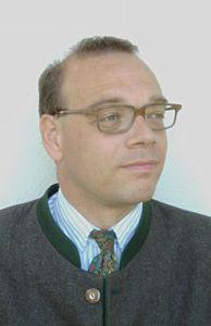 """März 2008 wurde Herr Ing. Michael Bubna-Litic als Gemeinderat an Stelle von Frau Mag. Ulrike Wögerer angelobt. Gemeinderat Bubna-Litic von der """"Liste ... - 219545373"""